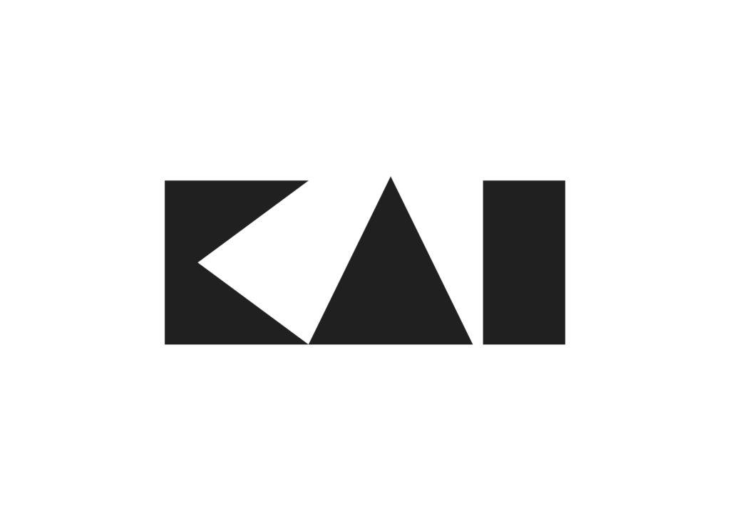 kai_logo_black