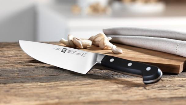Zwilling coltello da cucina professionale