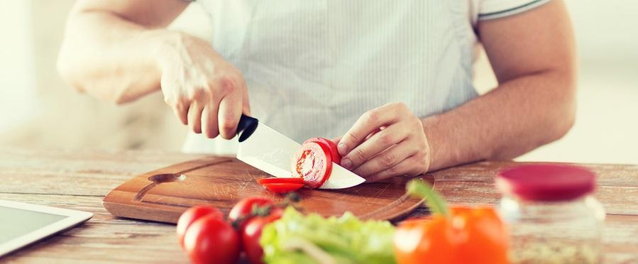 coltelli da cucina blog